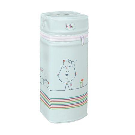 55042799 Babybruin JUMBO hőtároló box