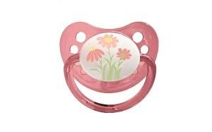 55043025 Baby Bruin cseresznye alakú szilikon játszócumi