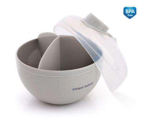 Canpol tejpor tároló 90 ml