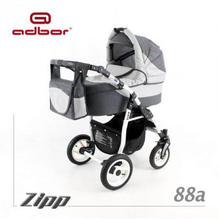 Adbor Zipp
