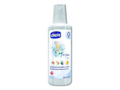 Chicco Fertőtlenítő folyadék 1000 ml 0h +